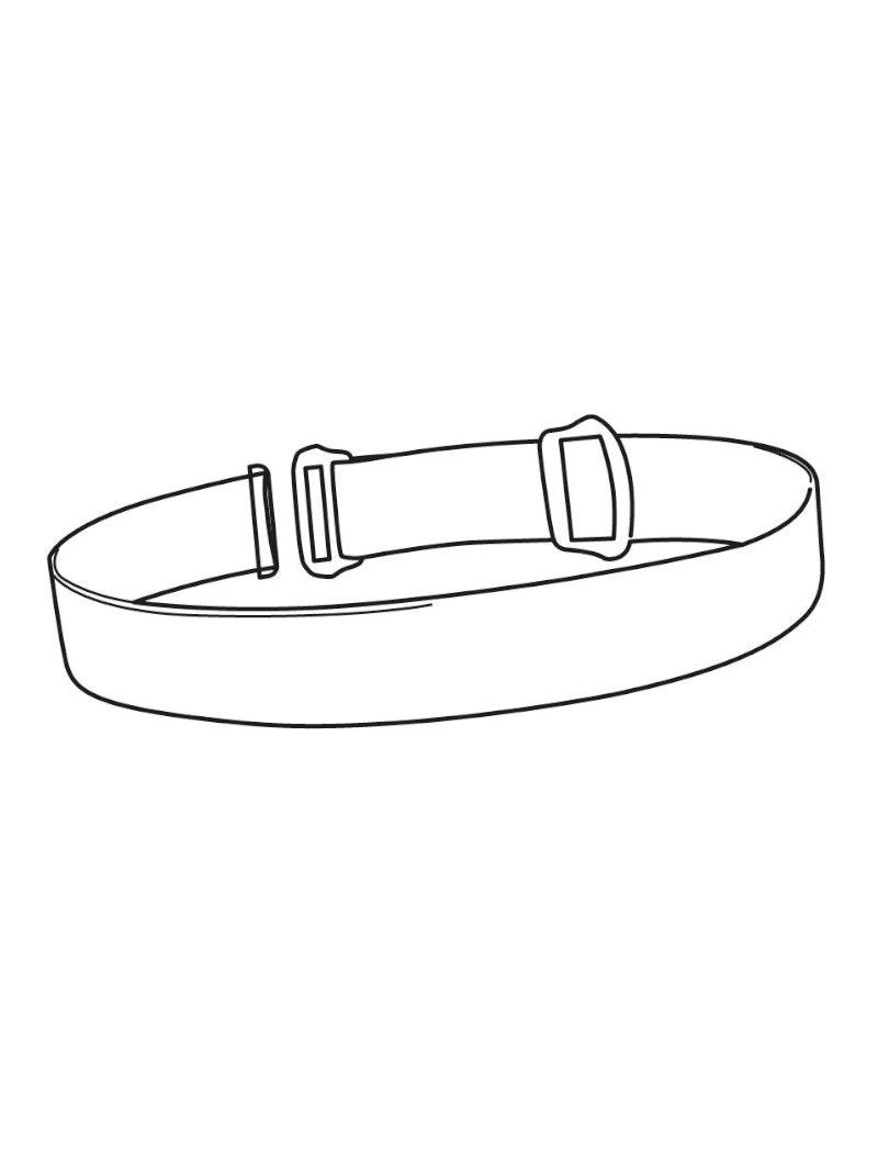 Petzl Replacement Tikka / Tikkina Headband